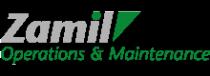 Zamil O&M - Logo