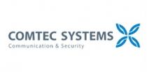 Comtec Systems - Logo