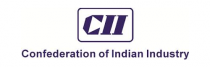 Confederation of Indian Industry (CII) - Logo