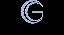 Conlog Oy Oulu - Logo