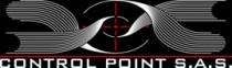 Control Point E.U. - Logo