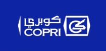 Copri Construction Enterprises Co. - شركة كوبري للمشاريع الأنشائية - Logo