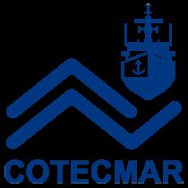 Cotecmar - Logo