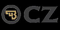 Ceska zbrojovka a.s. - Logo