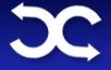 Kharkiv Mechanical Plant  - Logo