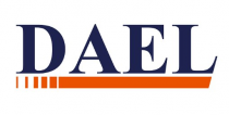 Dael Security B.V. - Logo