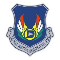 Danubian Aircraft Company - Logo