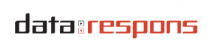 Data Respons Norge AS - Logo