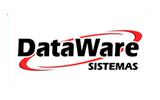 Data Ware Sistemas - Logo