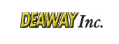 Deaway Inc. - Logo