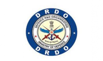 Defence Research and Development Organisation - DRDO - Logo