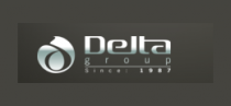 Delta Group - Logo