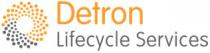 Detron Lifecycle Services B.V. - Logo