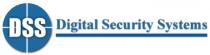 Digital Security Systems Est. - Logo