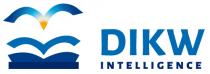 DIKW Intelligence - Logo