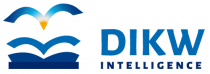DIKW Intelligence - Logo