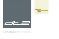 Distrim2 Industria Investigacao e Desenvolvimento Lda. - Logo