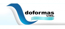 Doformas Ltda. - Logo