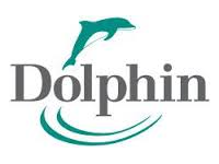 Dolphin Interconnect Solutions - Logo