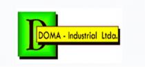 Doma Industrial Ltda. - Logo