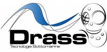 Drass - Logo