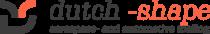 Dutch-Shape B.V. - Logo
