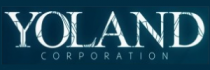D. Yoland Ltd. - Logo