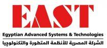 Egyptian Advanced Systems & Technologies (EAST) - Logo