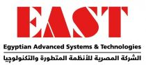 Egyptian Advanced Systems & Technologies (EAST) - Logo