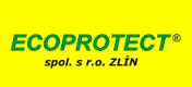 ECOPROTECT spol. s r.o. - Logo