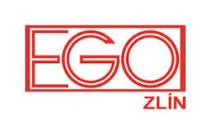 EGO Zlin spol. s r.o. - Logo
