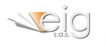 Eig S.A.S. - Logo