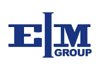 EIM Group - Logo