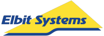 Elbit Systems Ltd. - Logo