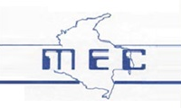 Electronic Maintenance & Computation Mec Ltda. - Logo