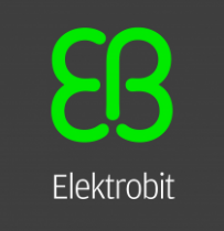 Elektrobit Automotive Finland - Logo