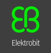Elektrobit Automotive Finland - Logo