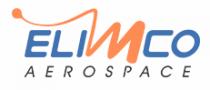 ELIMCO - Logo