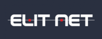 ElitNet JSC - Logo