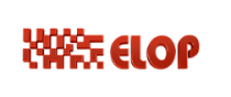 Elop AS - Logo