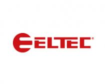 Eltec Holding Kft. - Logo