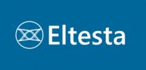 Eltesta UAB - Logo