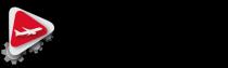 Encode Aviation Ltda. - Logo
