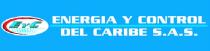 Energia y Control del Caribe S.A.S. - Logo