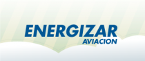 Energizar Aviacion - Logo