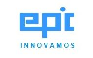Epic Innova - Logo