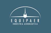 Equipaer Industria Aeronautica Ltda. - Logo