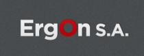 ErgOn S.A. - Logo
