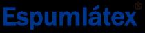 Espumlatex S.A. - Logo