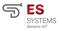 European Sensor Systems S.A. (ESS) - Logo